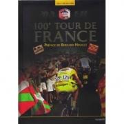 100e Tour de France
