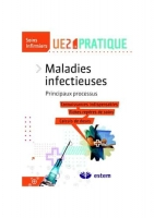 Maladies infectieuses VIH