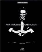 Aux trousses de Cary Grant