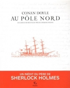 Conan Doyle au pôle Nord
