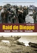 Raid de Dieppe (19 août 1942)