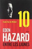 Eden Hazard entre les lignes
