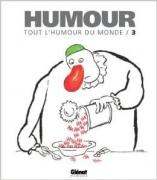 Humour – Tout l'humour du monde