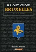 Ils Ont Choisi Bruxelles