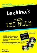 Kit audio Chinois Pour les nuls