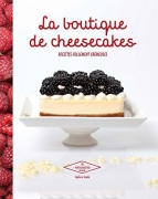 La boutique de Cheesecakes