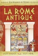 La Rome antique