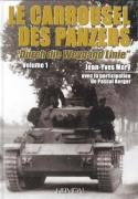 Le carrousel des Panzers
