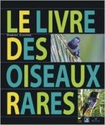Le livre des oiseaux rares