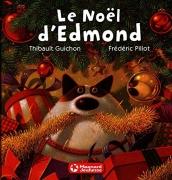 Le Noël d'Edmond