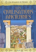 Les civilisations anciennes