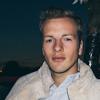 Xander Vlassenbroeck Avatar