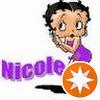 nicole g Avatar