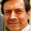 Stéphane Gillot Avatar