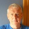 Daniel Milquet Avatar