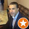 Mohamed Dimah Avatar